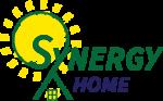 Synergy Home, LLC