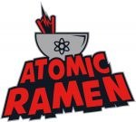 Atomic Ramen