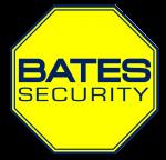 Bates Security