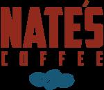 Nate\'s Coffee logo
