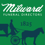 Milward Funeral Directors