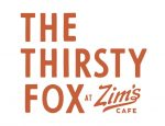 The Thirsty Fox
