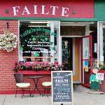Fáilte Irish Imports