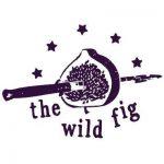 Wild Fig Books & Coffee