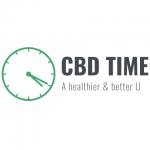 CBD Time