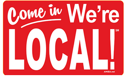 we're-local