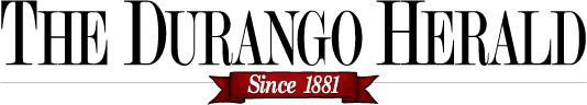 Durango Herald Logo