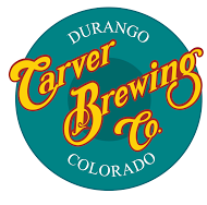 Carver Brewing Co Durango