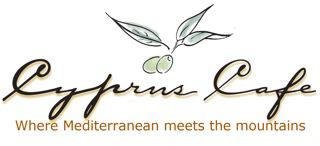 Cyprus Cafe