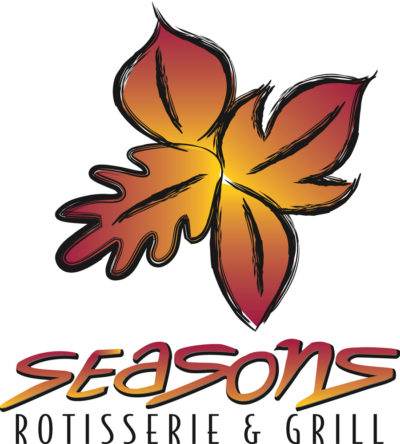 Seasons Durango
