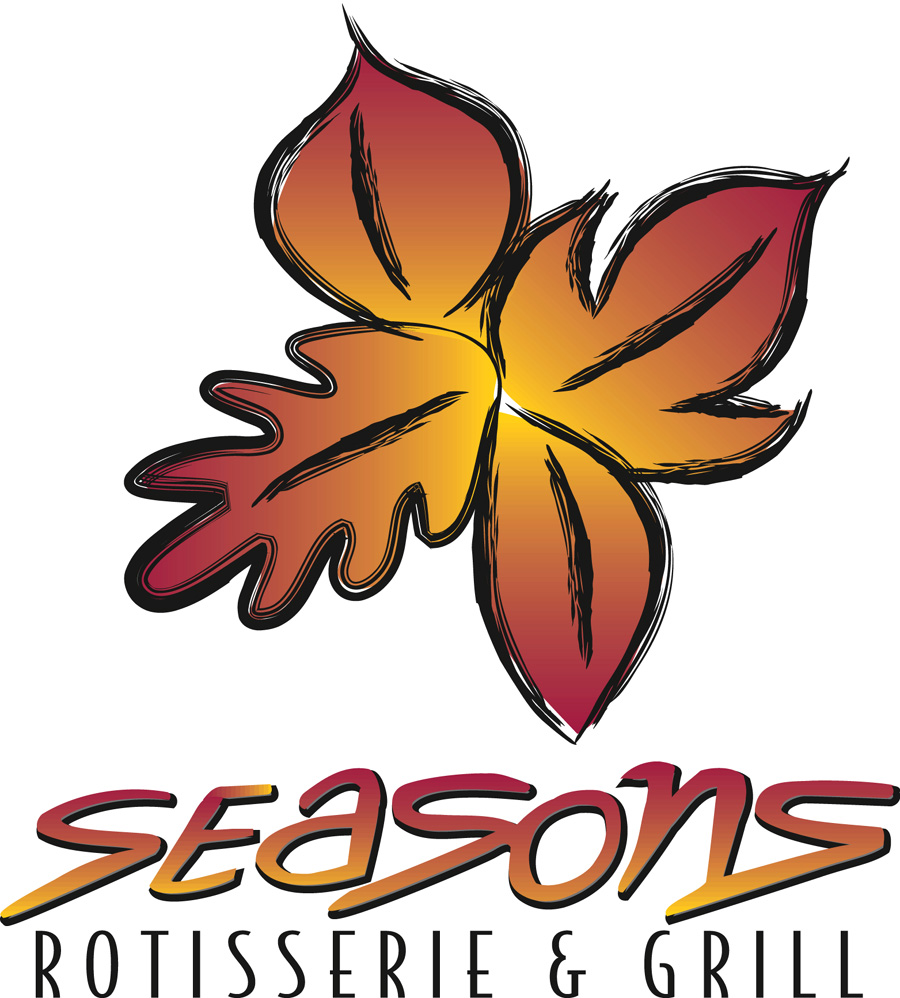 Seasons Durango