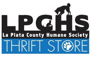 LPCHS Logo