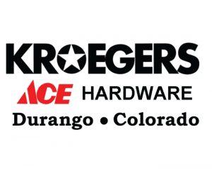 Events in Durango