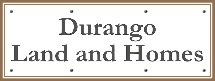 Durango Land and Homes