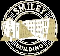 smiley durango