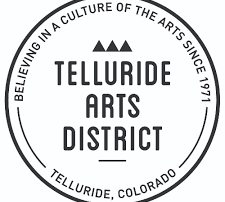Telluride Creative District