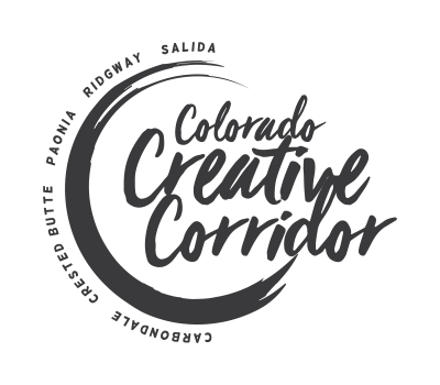 Colorado Creative Corridor