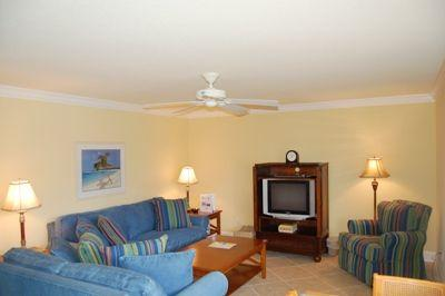 Siesta Beach House #203 Ground Floor, Gulf Side