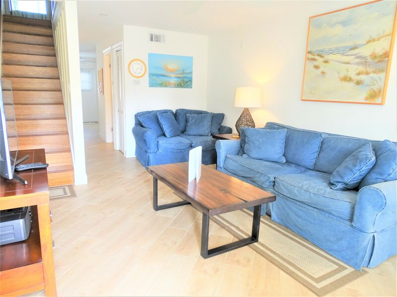 Siesta Beach House #303, Beautiful updated Unit