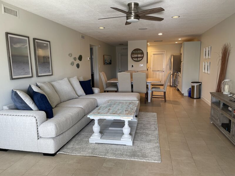 Sunset Royale - 206- Close to Beach and Siesta Village