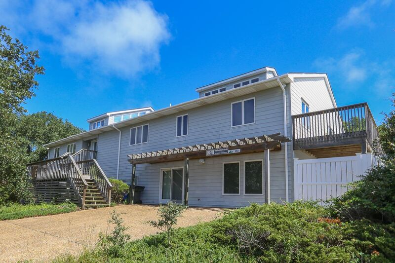 Outer Banks Vacation Rentals - 0150 - CAYDEN'S COVE