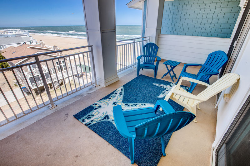 Top Of The Tide Penthouse Virginia Beach Vacation Rentals Sandbridge Vacation Rentals