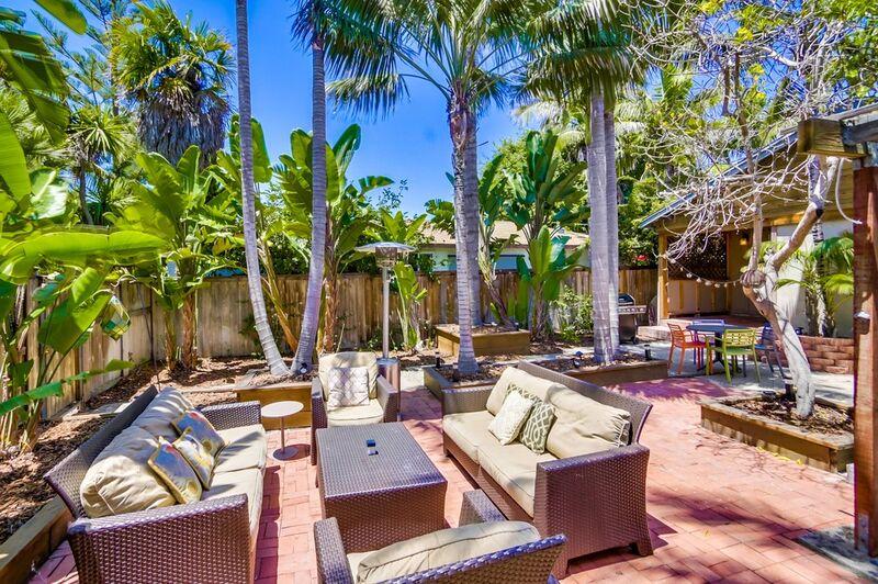710 Beach Rentals Diamond In Pacific Beach 710 Beach Rentals
