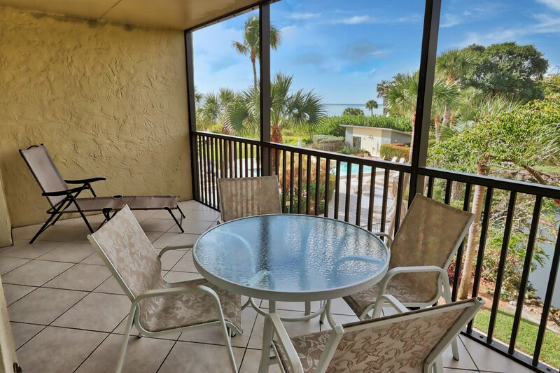 Royal Shell Sandpoint121 Sand Pointe 121 In Sanibel