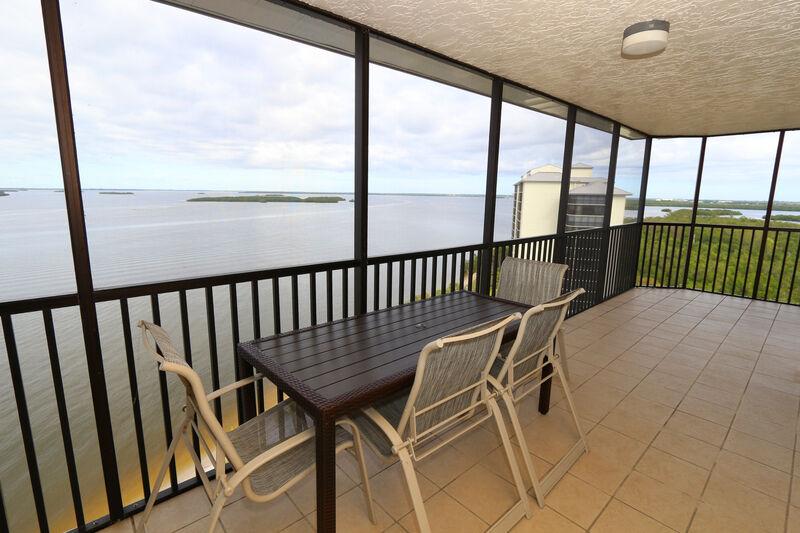 Royal Shell Shr1137bt Sanibel Harbour Resort 1137 In