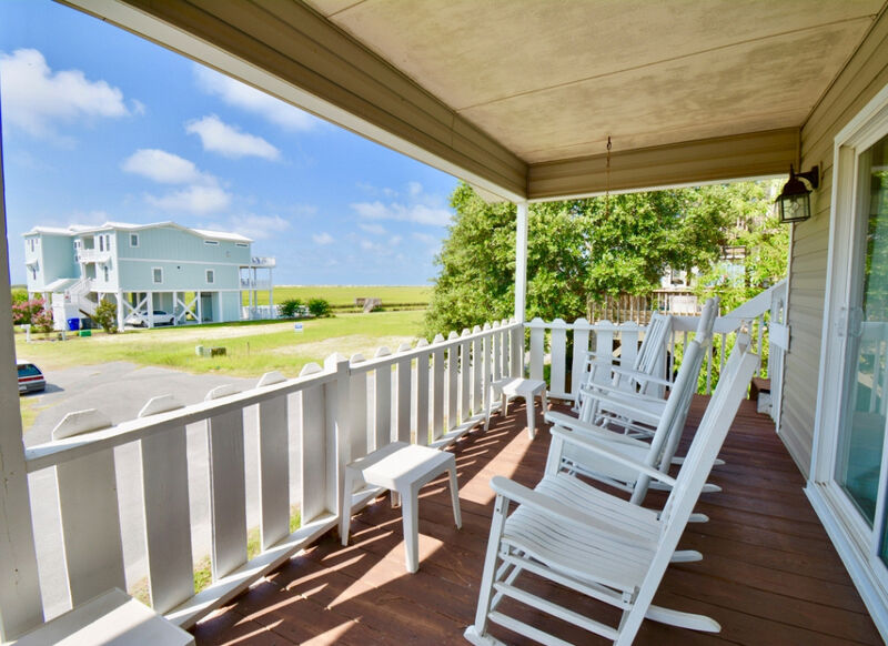1409INLET - Inlet View House - SB