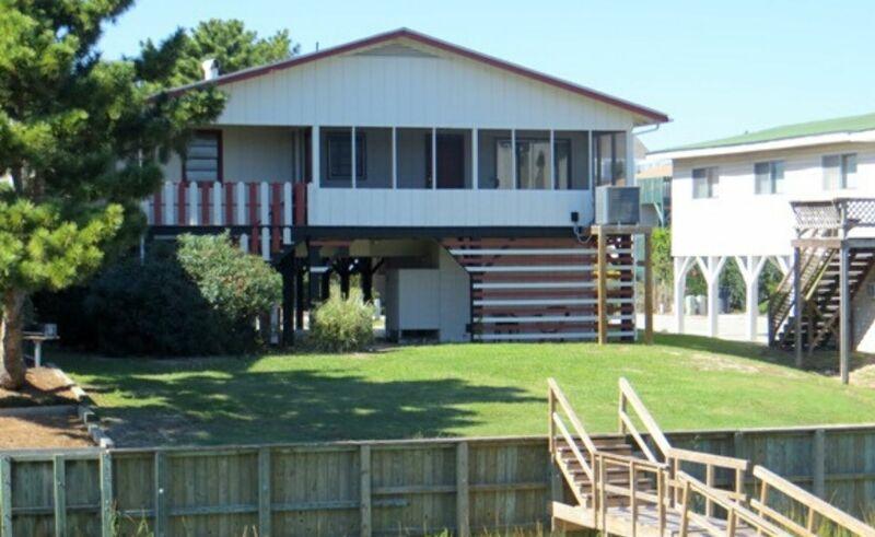 417B - Canal House - SB