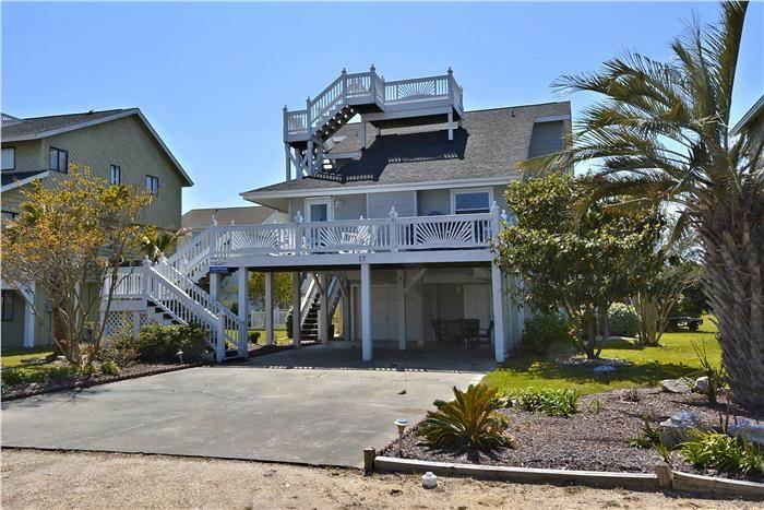 17ISLE - Mid-Island House