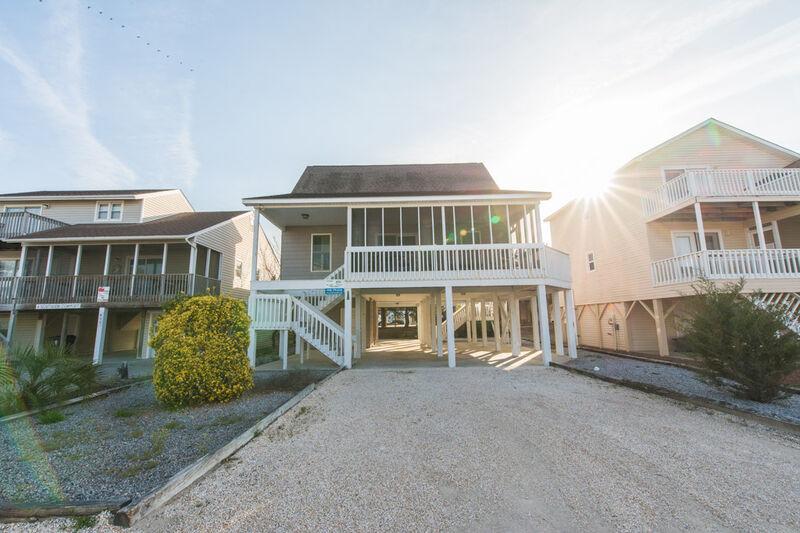 413-5 - Mid Island House - SB