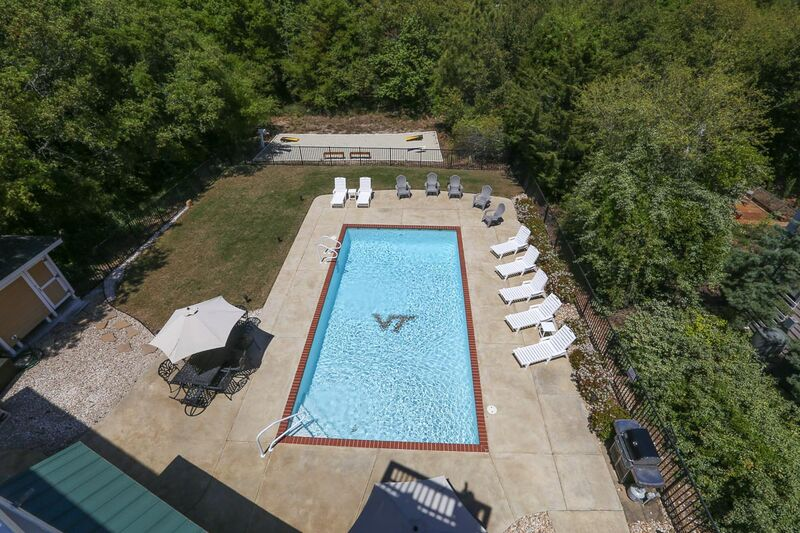 Outer Banks Vacation Rentals - 1327 - SOMETHING TO SEA