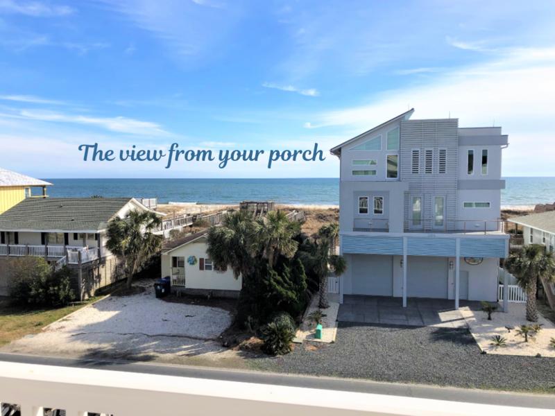 251E1 Ocean View Home