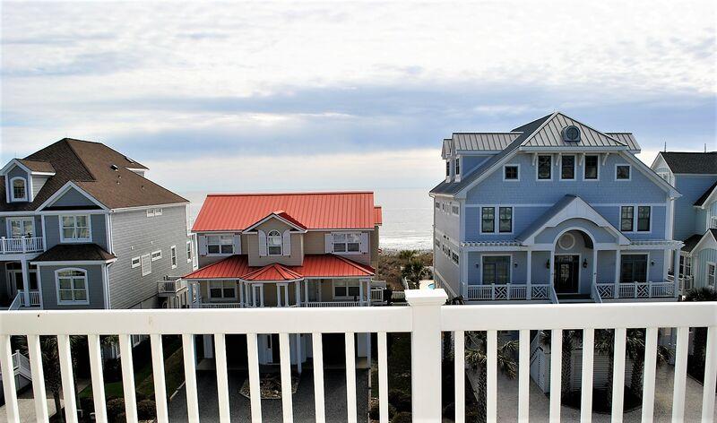 IVJ4E - Islander Villa