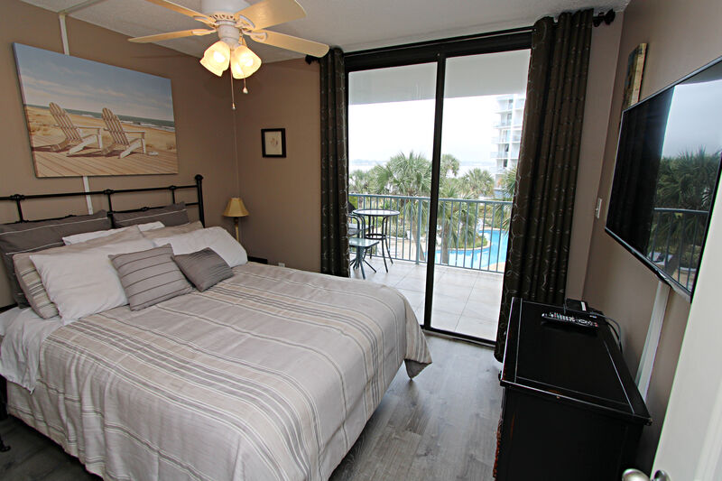 Gulf Shores – Poole and Associates