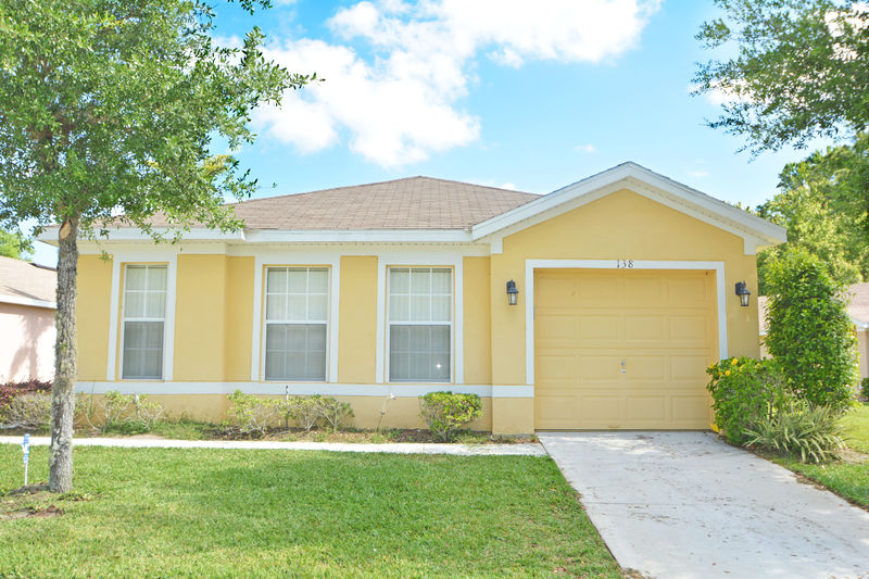 Book the 138RC-Sandy Brook (B) Vacation Rental in Orlando
