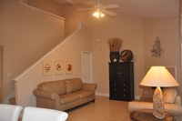802 Sandpiper Lane photo