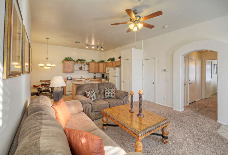 Arizona Vacation Home Rentals – Save money, book direct with the