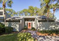 9914 Sawgrass Drive East photo