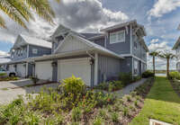 2460 Beach Blvd. photo
