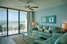 Marco Naples Vacation Rentals - SST440#1002 photo