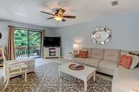 2632 Forest Ridge photo