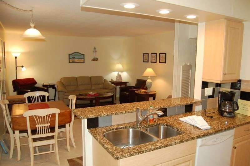 Siesta Beach House #202 Ground Floor, Beautiful updated Unit photo