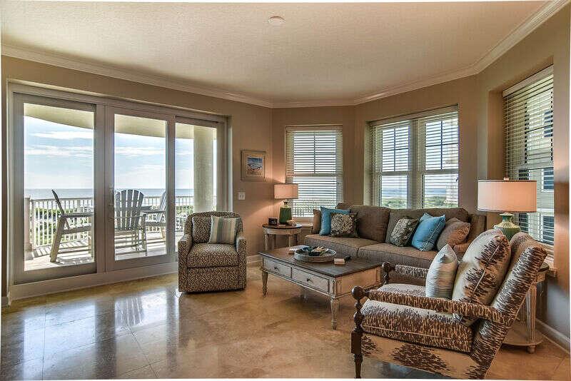Ocean Place Unit #45 - Luxury Retreat photo