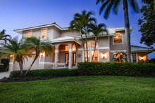 Marco Naples Vacation Rentals - FIELD1016 photo