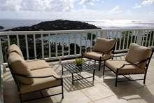 St. John Properties - Blue Oasis photo