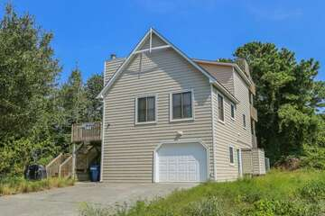 Outer Banks Weekly Specials | Southern Shores Realty