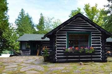 Sensational Ontario Cottage Rentals Vacation Rentals Download Free Architecture Designs Scobabritishbridgeorg